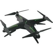 Xiro Xplorer Vision Standard Edition Quadcopter Aerial D rone - XIRE0100
