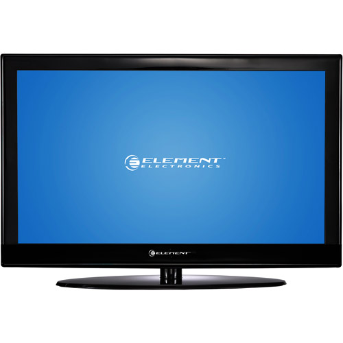 "Element 40"" Class LCD 1080p 60Hz  HDTV , ELDFW402"