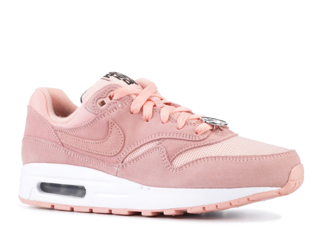 Nike - Unisex - Nike Air Max 1 Gs 'Have