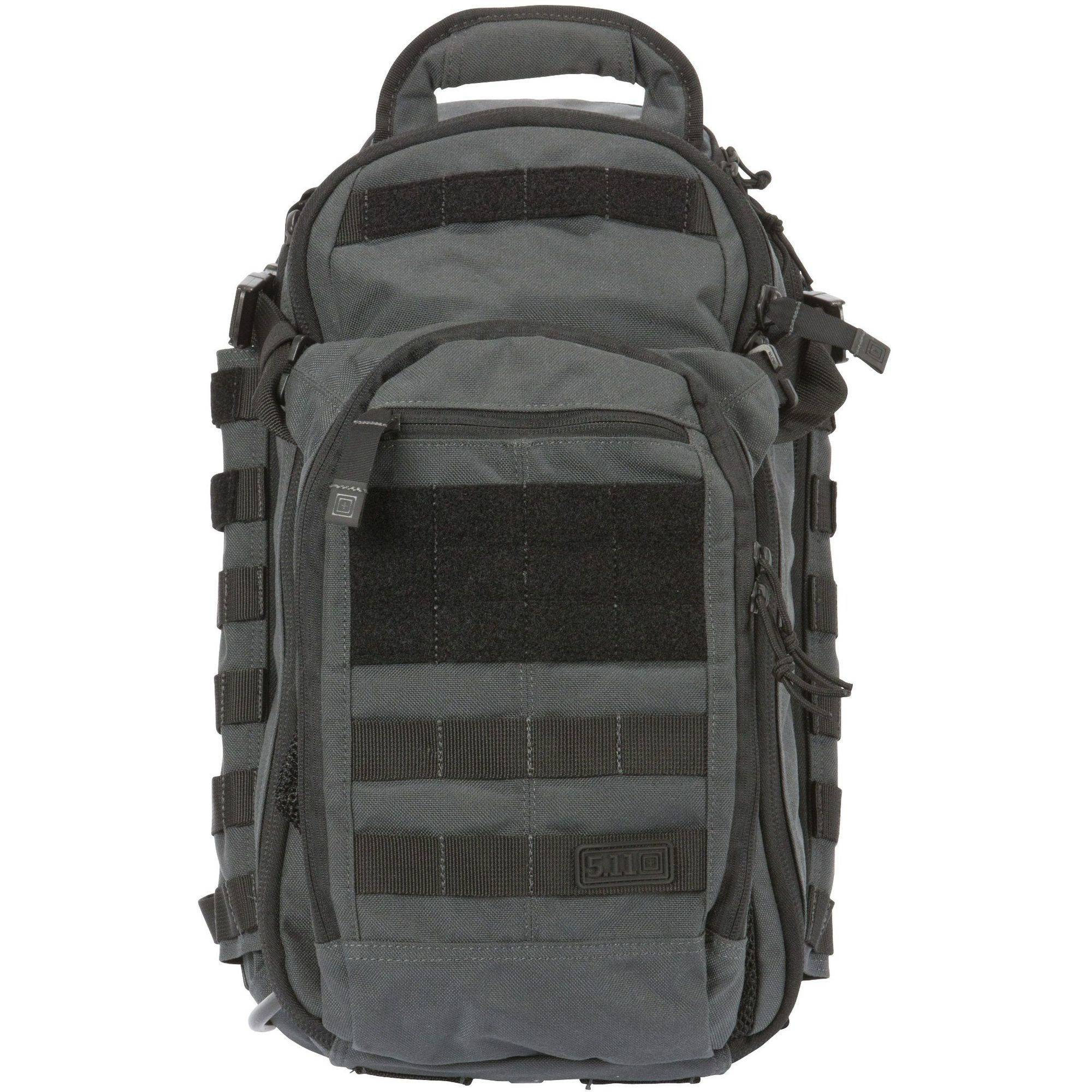 5.11 Tactical 56167 All Hazards Nitro Backpack