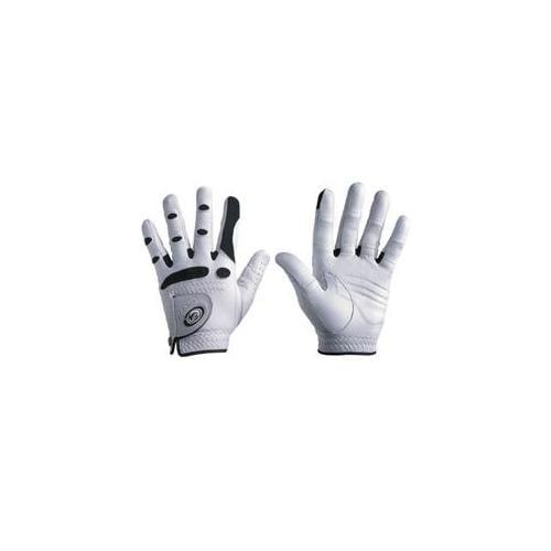 Bionic Glove GXCMLL Performance - Mens Left Cadet - Large