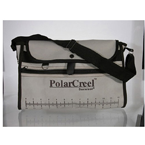 "Danielson 14"" Polar Creel with Pouch"