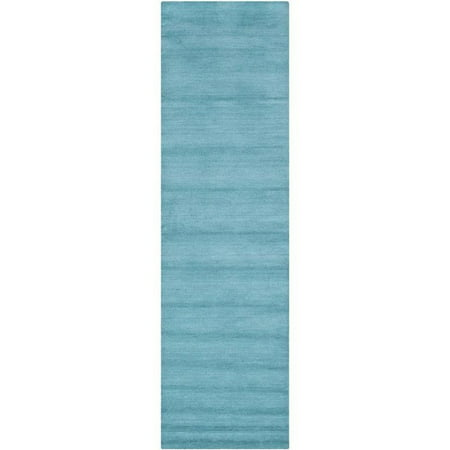 Safavieh Himalaya Rachelle Solid Area Rug or Runner ()