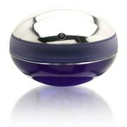 Ultraviolet Intense by Paco Rabanne for Women 1.7 oz Eau de Parfum Spray