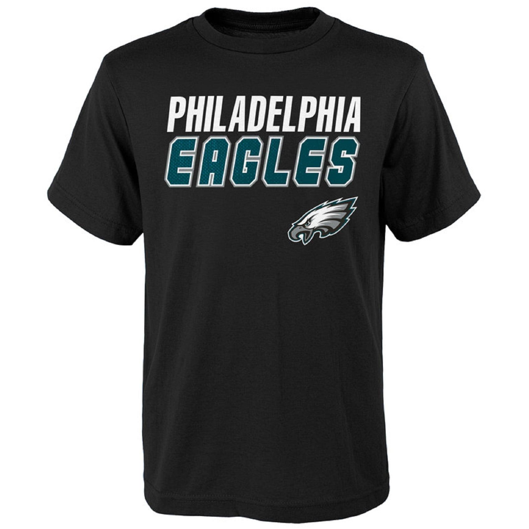 low priced bae2e 1c265 Philadelphia Eagles Team Shop - Walmart.com