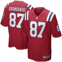 Cheap New England Patriots Jerseys  free shipping