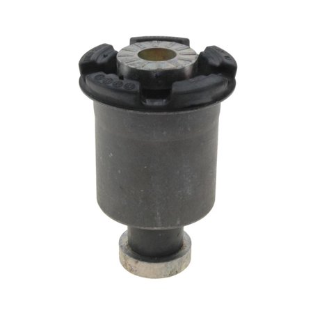AC Delco 45G9415 Control Arm Bushing, Front, Lower, Forward