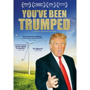 You've Been Trumped (DVD)