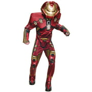Hulkbuster Men's Adult Halloween Costume