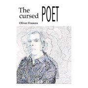 The Cursed Poet - eBook