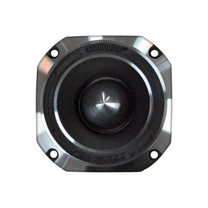 """Audiopipe ATR-4061 2"""" 600W Titanium Super Car Audio Tweeter Heavy Duty ATR4061 - image 3 of 4"""