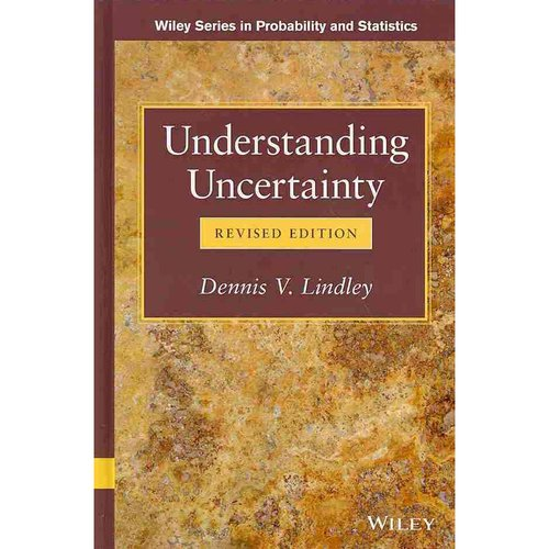 Understanding Uncertainty