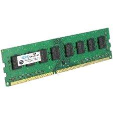 Edge Pe223953 4gb Ddr3 Sdram Memory Module 1333 Mhz Ddr3 1333 Pc3