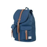Product Image Herschel Supply Co. Dawson Backpack, Navy Tan 6c1c8323af