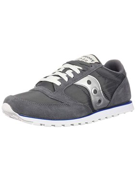 bc5528036786 Product Image Saucony Men s Jazz LowPro Sneakers