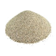 Silica Sand | Heatproof Base Layer Sand for Fire Pits & Fireplaces | 10 lbs