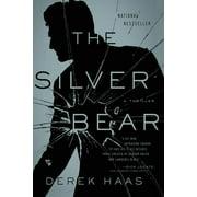 Silver Bear: The Silver Bear (Paperback)