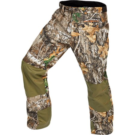 Arctic Shield Camo - Arctic Shield Heat Echo Hydrovore Pants Realtree Edge Camo Xlarge