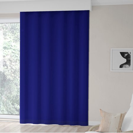 dream art portable blackout blinds curtain with suction. Black Bedroom Furniture Sets. Home Design Ideas