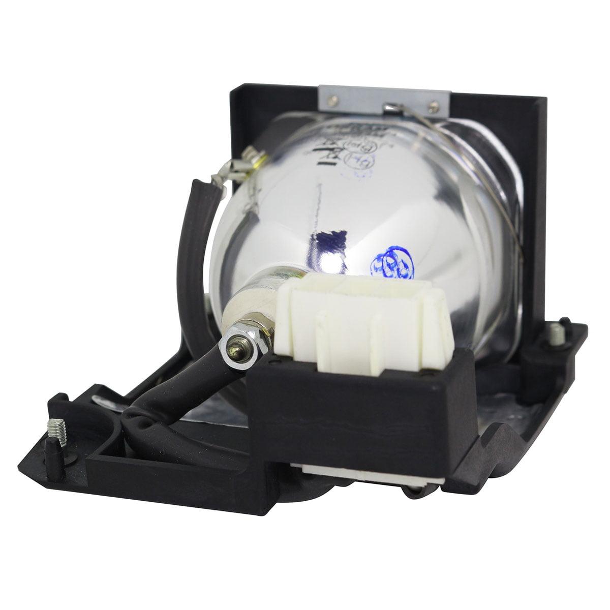 Lutema Economy for Lightware CS11 Projector Lamp with Housing - image 3 de 5