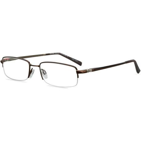 49231eee05c Flex Frames Eyeglasses Walmart - Bitterroot Public Library