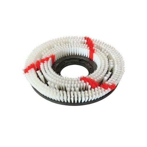 "12"" MaxiPlus High Gloss Rotary Brush OCR65412"