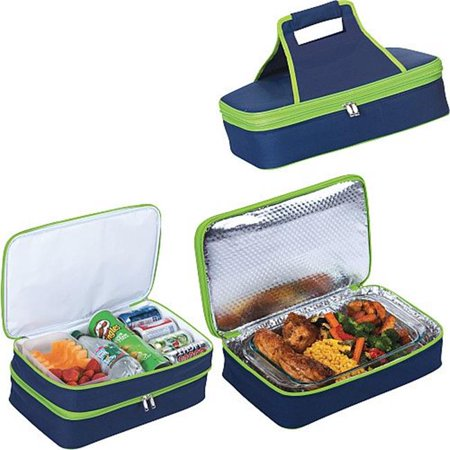 Entertainer picnic plus PSM-721N Marine - image 1 de 1