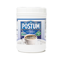 Postum, Original, 42 Ounces
