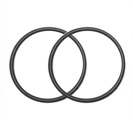 Superior Parts SP 877-312 Aftermerket Cylinder O-Ring for Hitachi NR83A, NR83A2, NR83A2(S) Framing Nailers - 2pcs/pack