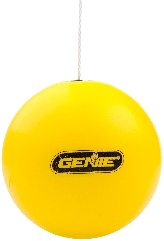 Dorman Hardware Hanging Ball Parking Guide