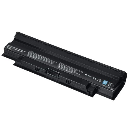 Battery for Dell-J1KND (Single Pack) Replacement