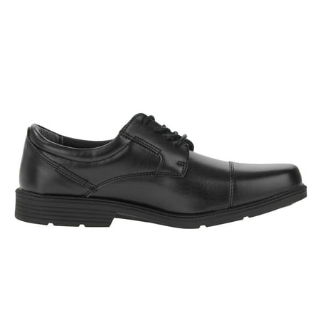 George Men's Berkley Dress Shoe - Mens 1920 Shoes