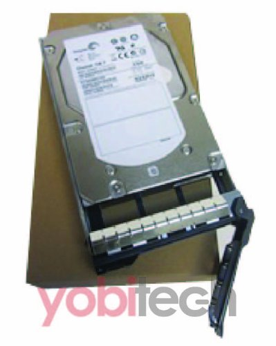 Compatible 331-5311 SFP 10GBase-SR 300m for Dell PowerEdge R930