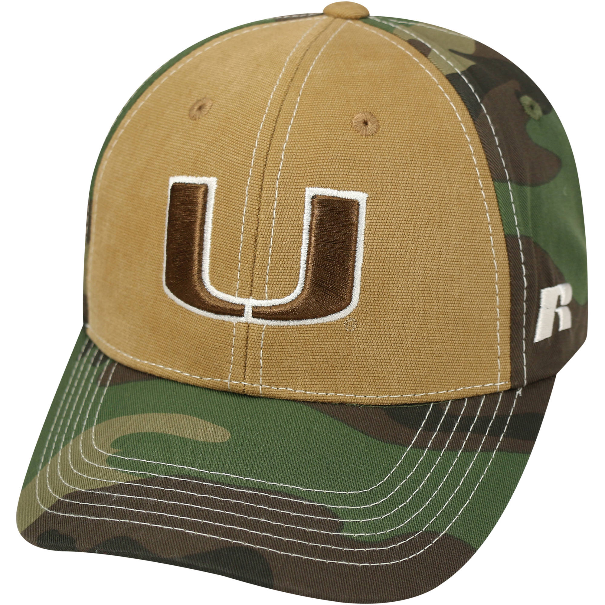 ... low price university of miami hurricanes mossy baseball cap d89b2 f392d 2e8ae79e26a9