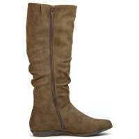 Cliffs Fordham Women's Tall Boot