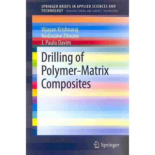 research papers on polymer matrix composites In this paper, the organic polymer composite research progress of organic polymer between the components of polymer matrix composites and.