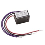 System Sensor EOLR-1 End-of-line Epoxy Encapsulated (SPST) Relay