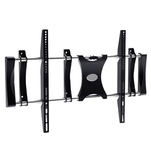"Pyle Universal 50""-80"" TV Wall Mount"