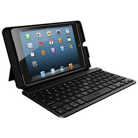 ZAGGkeys mini 9 Case/Keyboard for Apple iPad mini