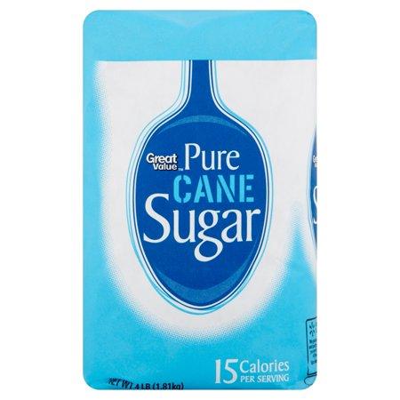Order Sugar Free Food Online