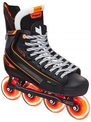 Tour Code 2 Roller Hockey Skates Senior by
