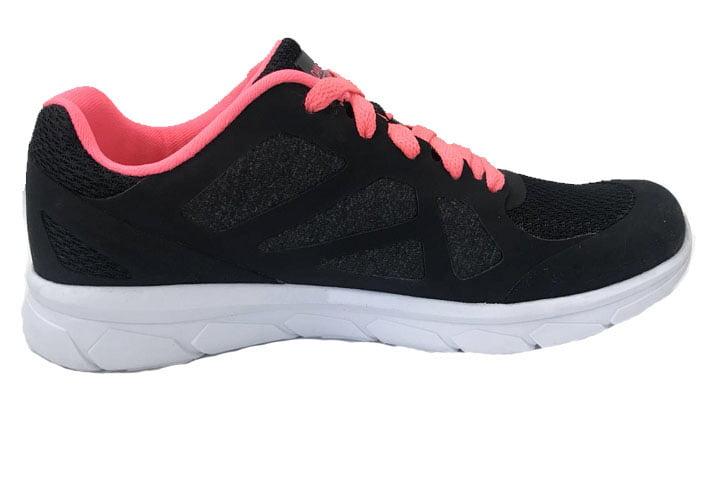 Danskin Now Women's Lightweight Athletic Shoe by Generic