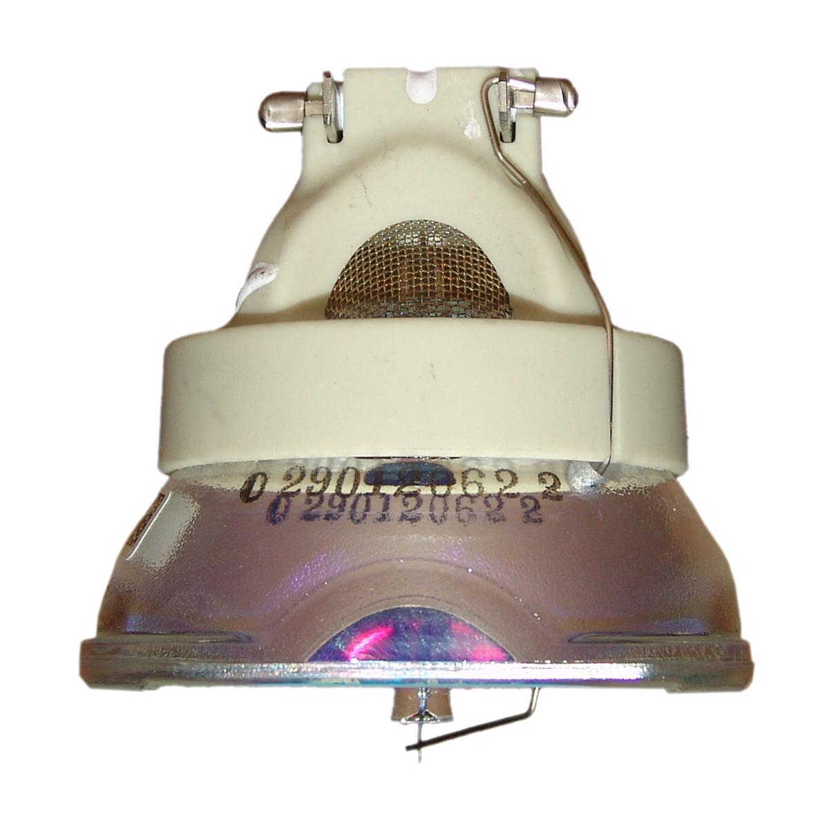 Lutema Platinum for Panasonic PT-EX600 Projector Lamp (Original Philips Bulb) - image 1 de 5