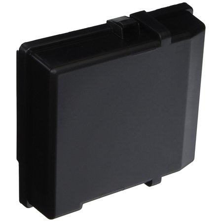 genuine 24382 zl00a fusible link holder cover nissan. Black Bedroom Furniture Sets. Home Design Ideas