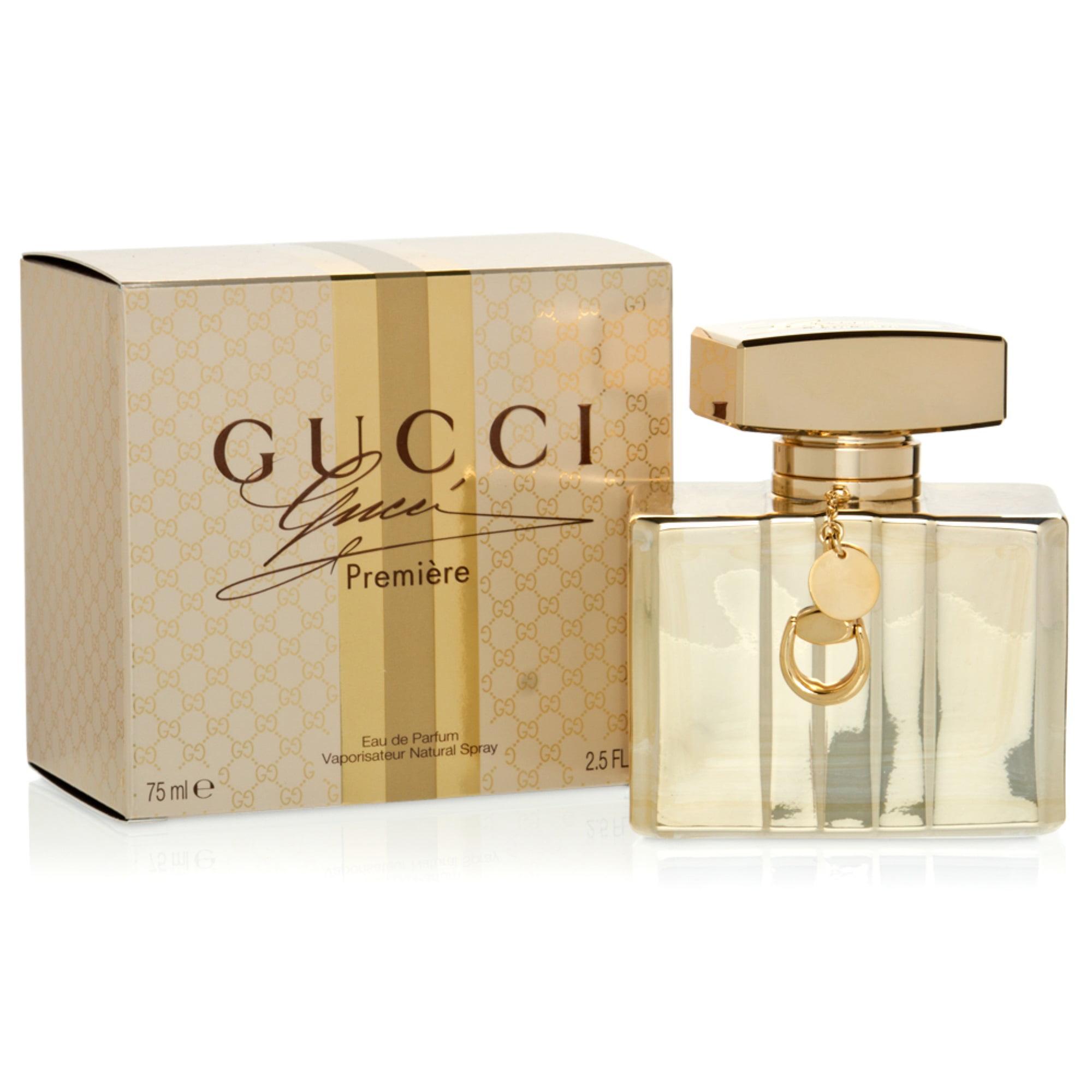 Gucci Premiere Eau De Parfum For Her 75ml Walmart Canada