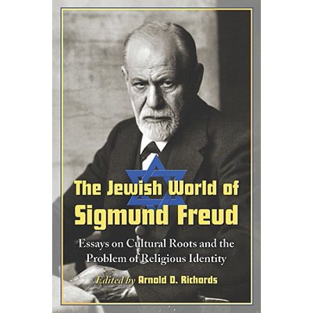 Reflective Essay Sample Paper The Jewish World Of Sigmund Freud Essays On Cultural Roots And The Problem  Of Religious Narrative Essay Example High School also My Country Sri Lanka Essay English The Jewish World Of Sigmund Freud Essays On Cultural Roots And The  Environmental Science Essays