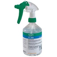 BIO-CIRCLE 53G173 Fast Drying Surface Cleaner,16.9oz