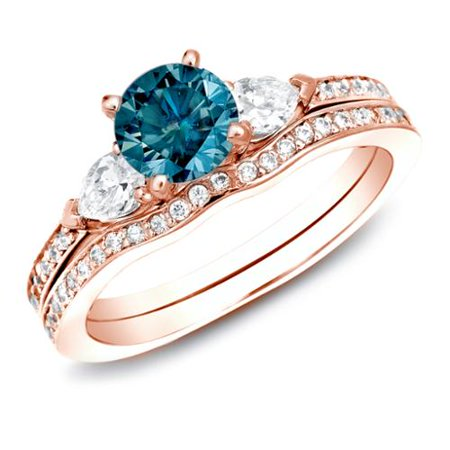 blue index jwl diamond item rose in carat gold engagement with number ring white rings diamonds details