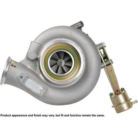 Cardone 2T-312 Turbocharger