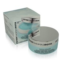 Peter Thomas Roth Water Drench Hyaluronic Cloud Hydra-gel Eye Patches 60 pcs